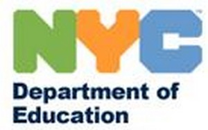 New York City Office of Adult and Continuing Education (OACE)