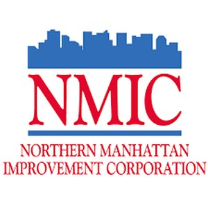 Northern Manhattan Improvement Corporation
