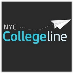 NYC College Line