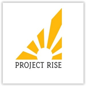 nonprofit_project_rise_300x300