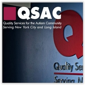 Quality Services For The Autism Community (QSAC)
