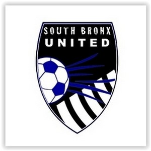 nonprofit_south_bronx_united_300x300