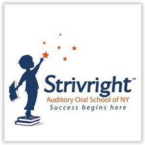 Strivright-AOSNY – The Auditory Oral School of New York