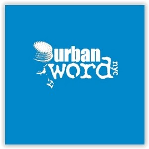 Urban Word NYC