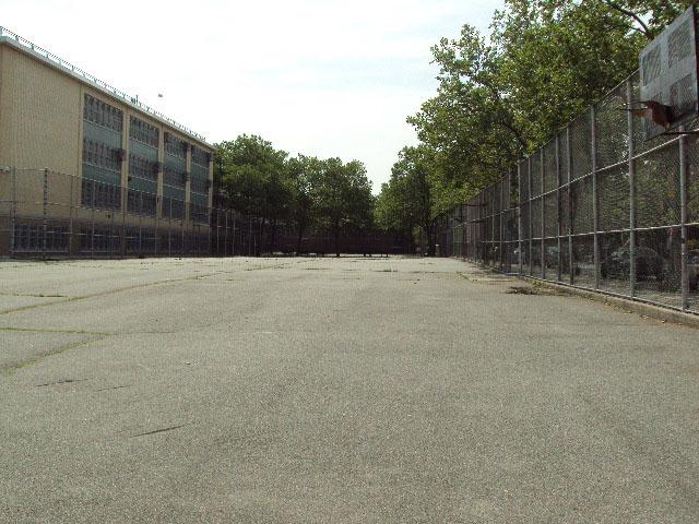 Bildersee Playground (Brooklyn, NY)