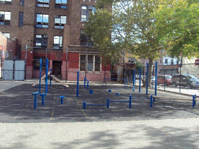 BartlettPlayground2