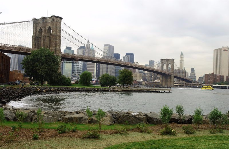 BrooklynBridgePark5