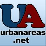 15_urbanareas_app_icon_300x300