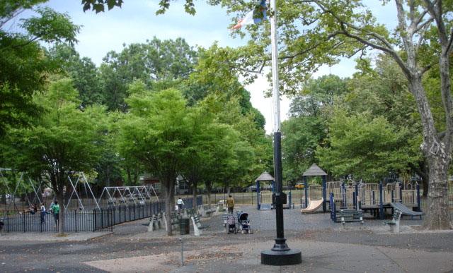Canarsie Park (Brooklyn, NY)