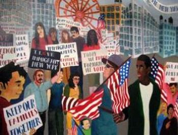 nonprofit_organization_new_york_immigration_coalition