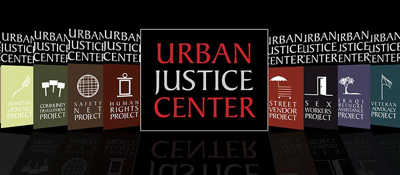 nonprofit_organization_urban_justice_center