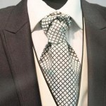 suit_career_male_man_tie_neck_jacket_300x300