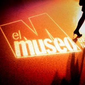places_el_museo_del_barrio_300x300