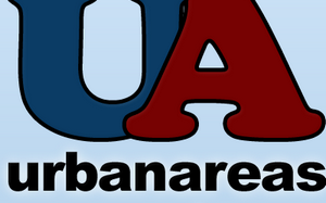The New Direction Of UrbanAreas.net