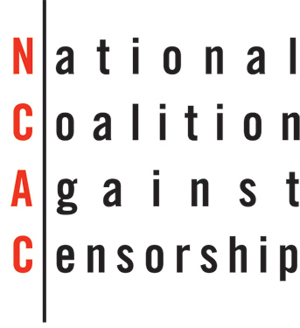 nonprofit_national_coalition_against_censorship_300x300