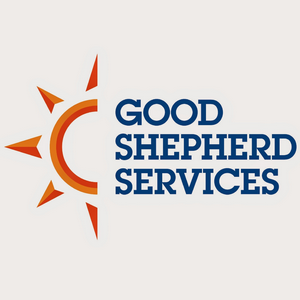 Good Shepherd Services