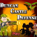 games_duncan_castle_defense_300x300