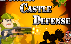 """Duncan Castle Defense"" Free Online Game Added To UrbanAreas.net"