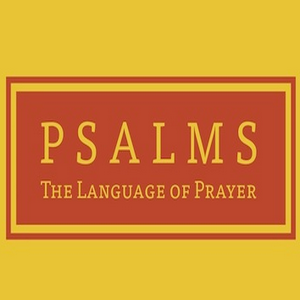 Praying Through Our Pain – Psalms And The Language Of Prayer