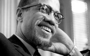 Malcolm X: Make It Plain (Documentary / Video)