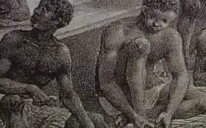 Slavery In Brazil (Documentary / Video)