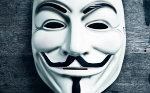 Anonymous – The Truth About Donald Trump (Video)