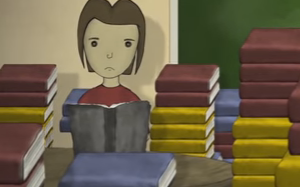 How College Loans Exploit Students For Profit (Video)