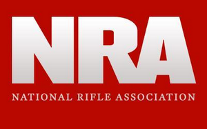 Who Has NRA Given Most Bribes? (Video)