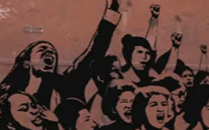 How To Turn Protests Into Change (Animated Video)