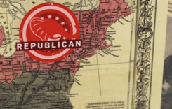 From Lincoln To Trump… The History Of The Republican Party (Video)