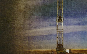 Evidence Of The Fracking Dangers Are Mounting (Video)