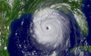 Hurricanes Explained: Engines of Destruction (Video)