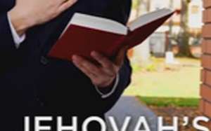 Who Are Jehovah's Witnesses And What Do They Believe?
