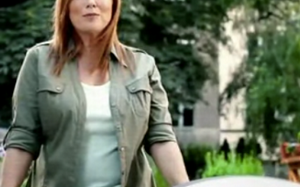 How Americans Got Stuck With Endless Drug Commercials (Video)