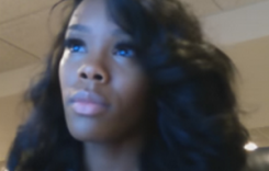 Shawni LaDawn: So Gone… Overcoming Life's Tribulations (Video)