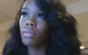 Shawni LaDawn: So Gone… Overcoming Life's Tribulations (Video)
