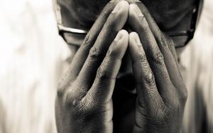 Apostasy, Spiritism And The Occult (Audio)