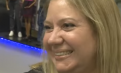 Credit Coach Jeanne Kelly Interview With The Breakfast Club (Video)