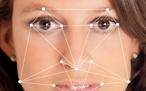 Half Of U.S. Adults Are In Police Facial Recognition Databases