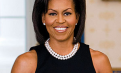 Michelle Obama's Rules For Success (Video)
