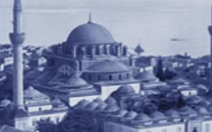The Ottoman Empire Explained (Video)