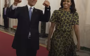 5 Of Obama's Top Accomplishments (Video)