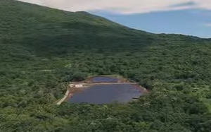 An Entire U.S. Island Is Now Powered By Tesla With Solar Energy (Video)