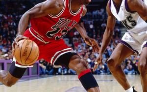 Is LeBron James Better Than Michael Jordan? (Video)