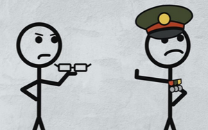 The Rules For Rulers… And How They Stay In Power! (Animated Video)