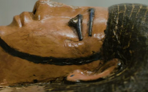 Unmasking the Secrets That Ancient Mummies Hold (Video)