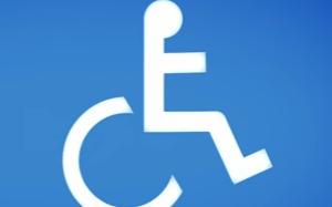 What Does The Accessible Symbol Really Mean? (Animated Video)