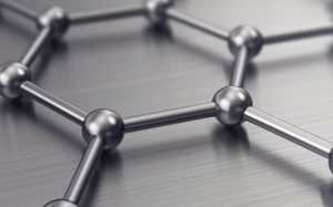 New Discovery Could Unlock Graphene's Full Potential (Video)