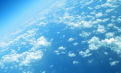 What Ever Happened To The Hole In The Ozone Layer? (Video)