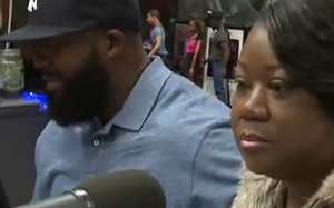 Trayvon Martin's Parents Discuss Fighting Injustice, Upholding Their Son's Legacy & 'Rest In Power' (Video)